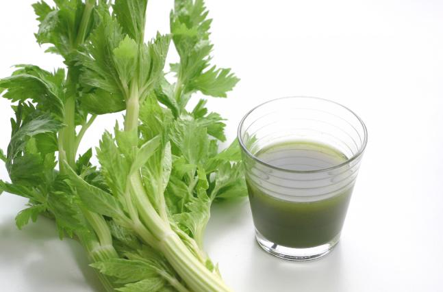 管理栄養が選ぶ青汁をご紹介