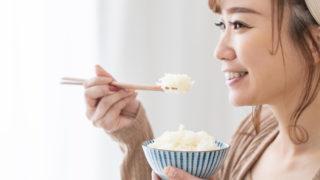 食後の血糖値