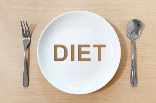 糖質制限で変わる体質の特徴