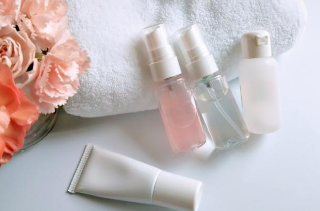 乳酸菌化粧水の効果