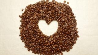 コーヒーダイエットについて