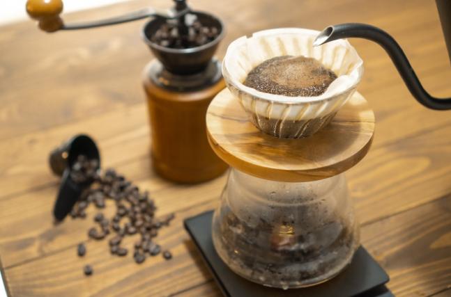 効果を高めるコーヒーの種類や飲み方