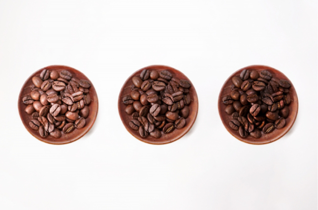 コーヒーの選び方